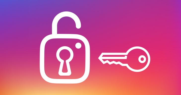 How to Protect Instagram Account from Being Hacked ?