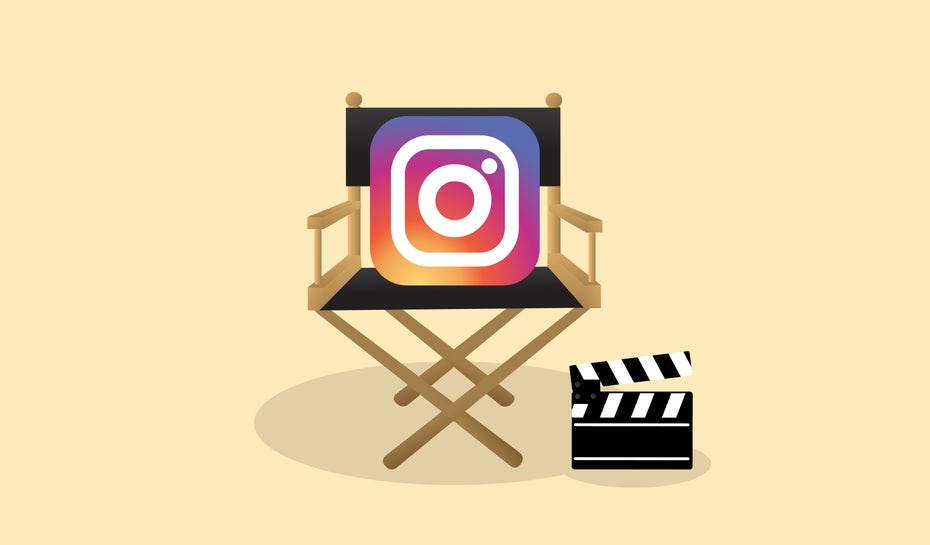 Instagram Stories Video Length - How Long Can Instagram Story Video