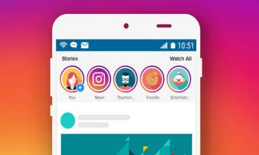 How to Download Instagram Stories on PC?