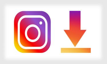 How to Download Instagram Stories Online