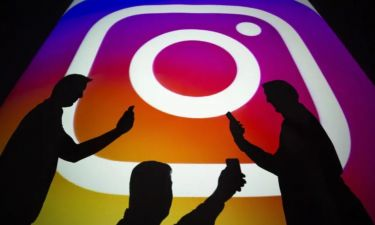 How to Unseen Someone\'s Instagram Story After Hidden Viewing