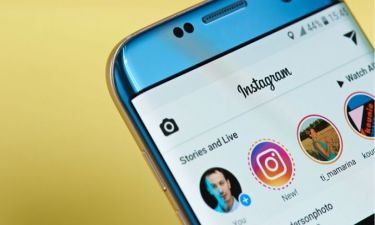 How to Watch Instagram Stories Without Account