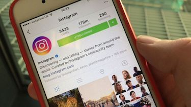 How to Watch Someone\'s Instagram Story Without Them Knowing Secretly